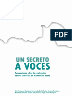 Un Secreto a Voces Documento (1)