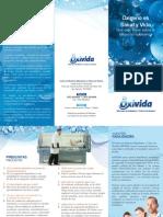 3-fold Oxivida