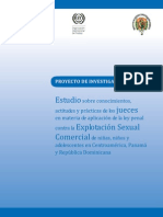 Doc Estudio Explotacion Sexual