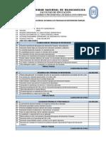 Ficha de Evaluación Prite - 10