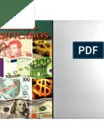 Billetes Falsificados-silveyra