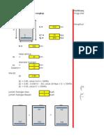 88330366-Perhitungan-Redesign-Dimensi-Balok.xlsx
