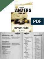 Manual panzers phase 1