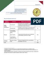 evaluacion_pensamiento_critico2