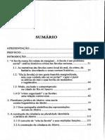 TERRA, José Maria; CARVALHO, Thiago Fabres de. Justiça paralela.pdf