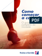 CORRIDA PARA INICIANTES.pdf