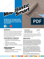 0103HT SPA Mapelastic Smart.pdf