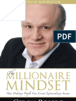 Millionaire-Mindset