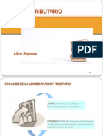 codigo_tributario_libro2_v3.pptx