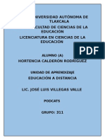 SESIÓN 1 EDUCACIÓN A DISTANCIA.docx