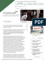 Sistema de Salud en Colombia_ Relato de Exsubdirector Del Dane - Sectores - ELTIEMPO