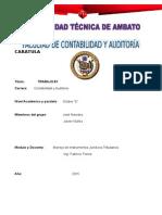 IMPUESTO A TIERRAS RURALES.doc