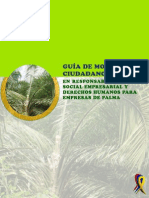 Guía_de_Monitoreo_Ciudadano-RSE-Palma-Indepaz_2013.pdf