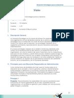 DEG-silabo.pdf