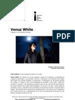 Privadoentrevistas Venuz White