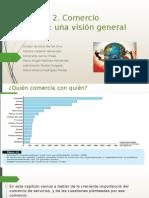 Cap 2. Eco Internacional