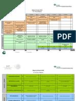 Mapa curricular Plásticos.pdf
