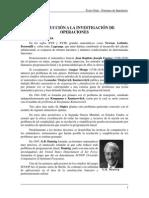 04cap1-IntroducciónALaProgramación lineal.pdf