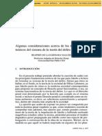 Dialnet-AlgunasConsideracionesAcercaDeLosFundamentosTeoric-46508
