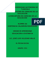 SESION 3 PECHA KUCHA.docx