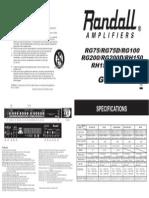 G3-PlusManual.pdf