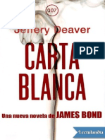 Carta blanca - Jeffery Deaver.pdf