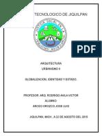 ARCEO OROZCO JOSE LUIS.docx