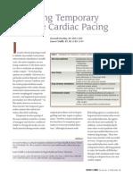Crit Care Nurse-2004-Overbay-25-32.pdf