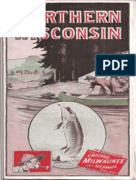 Northern Wisconsin 1927