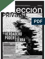 Colección Privada 32