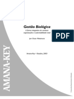 Gestao Biologica OM[1]