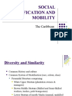 mobility12.ppt
