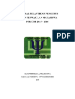 Proposal Pelantikan BPM 15-16 (Cover)