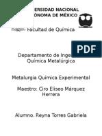 Cemento-TrabajoFinal.docx
