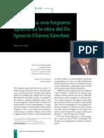 Dr.ignacioChavez