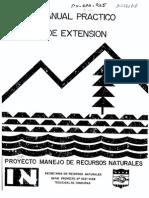 PNAAX925.pdf