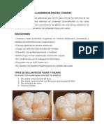 SELLADORES DE FOSITAS Y FISURAS.docx