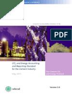 WBCSD_CO2_Protocol_En.pdf