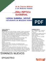 caso3-141021113334-conversion-gate01.pptx