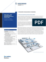White Paper - Data Communication in Substation Automation System SAS - Part 1 Original 23353