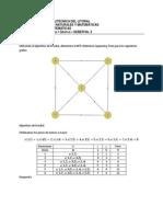 Deber2 PDF