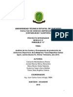 PROYECTO-INTEGRADOR-IVdomenica