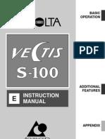 Vectis_S-100_en