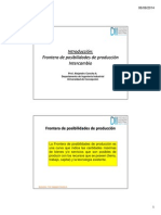 02 Eco Introd FPP Intercambio
