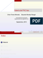 Expo PVC Liso