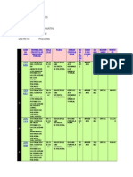 listado de proyectos.docx