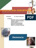Gerontopsiquiatria.pptx
