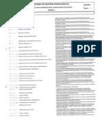 Glosario de términos de uso frecuente en infraestructura vial