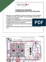 Actividades CCDD Reconversión Frío CD LTS.pptx