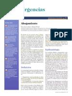 Pediatría - Inmersión (EXCELENTE) R